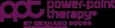 Power Point Therapy ist wissenschaftlich anerkannt